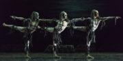 Ghost Dances (Bruce, 1981). Photo © Jane Hobson.