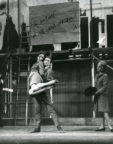 Cul de Sac (Morrice, 1964). Photo © Mike Davis. RDC/PD/01/184/1