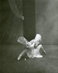 Czernyana (Staff, 1939): Melbourne, 1947. Photo © Jean Stewart. RDC/PD/01/104/3