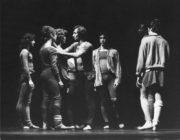 Escaras (Alum, 1974). Photo © Alan Cunliffe. RDC/PD/01/252/1