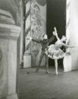 Gala Performance (Tudor, 1938/1940): Melbourne, 1940. Photo © Jean Stewart. RDC/PD/01/112/2