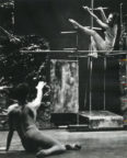 Hazard (Morrice, 1967). Photo © Victor Welch. RDC/PD/01/196/1
