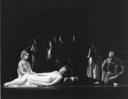 Isolde (Morrice, 1973). Photo © Alan Cunliffe. RDC/PD/01/248/1