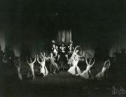 La Reja (Cranko, 1959). Photo © R. Wilsher. RDC/PD/01/175/1