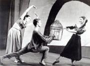 Movimientos (Charnley, 1952). Photo © Derek Allen. RDC/PD/01/154/1