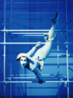 Pierrot Lunaire (Tetley, 1962/1967). Photo © Merlin Hendy. RDC/PD/01/194/3/001