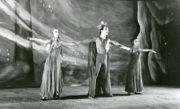 The Planets (Tudor, 1934): the Neptune scene, Melbourne, 1947. Photo © Jean Stewart. RDC/PD/01/75/2