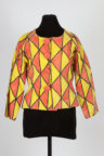 Pribaoutki (North, 1982): jacket. Photo: Janie Lightfoot Textiles. RDC/PD/05/01/312/005
