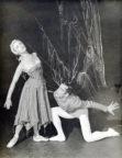 The Mirror (Yerrell, 1956). Photo © John Chesworth. RDC/PD/01/167