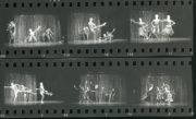 'Tis Goodly Sport (Taylor, 1970): reproduced from contact sheet. Photo © Roland Bond. RDC/PD/01/221/1