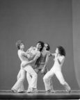 tutti-frutti (Falco, 1973). Photo © Mike Humphrey. RDC/PD/01/246/1