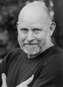 Peteris Vasks